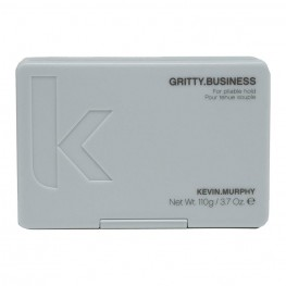 Kevin Murphy Gritty Business 100g