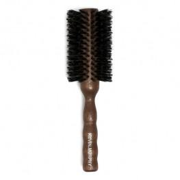 Kevin Murphy Luxury Roll Brush