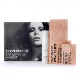 Kevin Murphy Mermaid Kit
