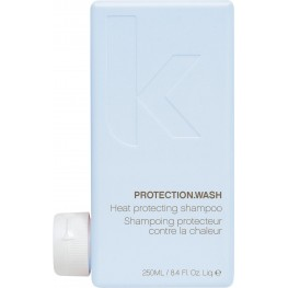 Kevin Murphy Protection Wash 250ml
