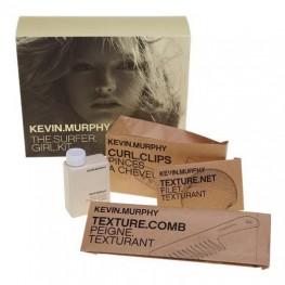 Kevin Murphy Surfer Girl Kit