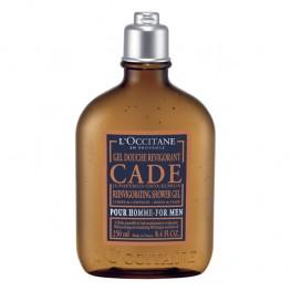 L'Occitane Cade Hair & Body Wash 250ml