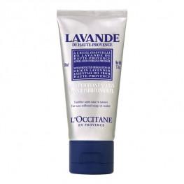 L'Occitane Lavender Organic Hand Purifying Gel 50ml