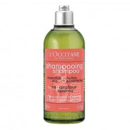 L'Occitane Repairing Shampoo for Dry & Damaged Hair 300ml