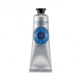 L'Occitane Shea Butter Hand Cream 30ml