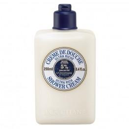 L'Occitane Ultra Rich Shower Cream 250ml