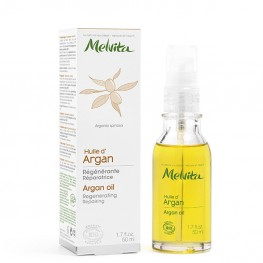 Melvita Argan Oil 50ml
