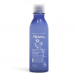 Melvita Eye Make-up Remover 100ml