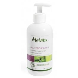 Melvita Intimate Hygiene Gel 225ml