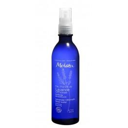 Melvita Atomiser Lavender Water 200ml
