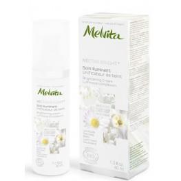 Melvita Nectar Bright® Brightening Cream 40ml