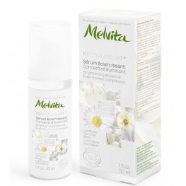 Melvita Nectar Bright ® Brightening Essence 30ml