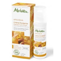 Melvita Ultra Nourishing Cream 40ml