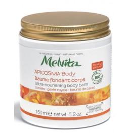 Melvita Ultra Nourishing Body Balm 150ml