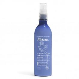 Melvita Cleansing Milk 200ml