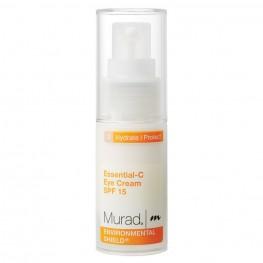 Murad Essential C Eye Cream SPF 15 15ml