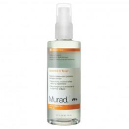 Murad Essential C Toner 150ml