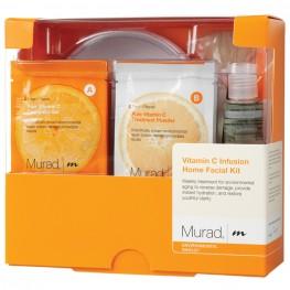 Murad Vitamin C Infusion Home Kit