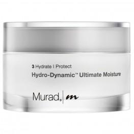 Murad Hydro-Dynamic™ Ultimate Moisture 50m