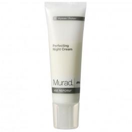 Murad Perfecting Night Cream 50ml