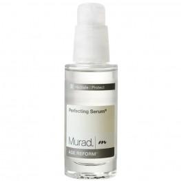 Murad Perfecting Serum 30ml