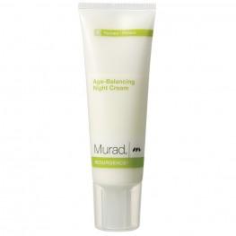 Murad Age Balancing Night Cream 50ml