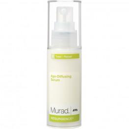 Murad Age Diffusing Serum 30ml