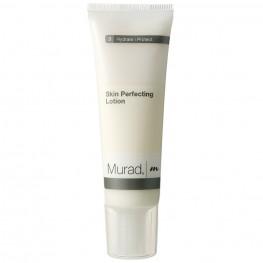 Murad Skin Perfecting Lotion 50ml
