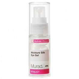 Murad Moisture Silk Eye Gel 15ml