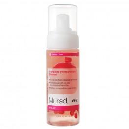 Murad Energizing Pomegranate Cleanser 150ml