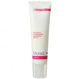 Murad Energizing Pomegranate Moisturizer SPF 15 50ml