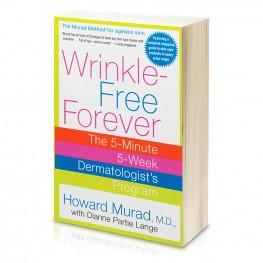 Wrinkle Free Forever