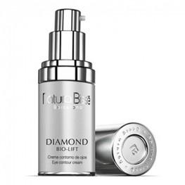Natura Bissé Diamond Bio-Lift 25ml