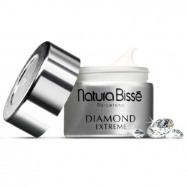 Natura Bissé Diamond Extreme 50ml