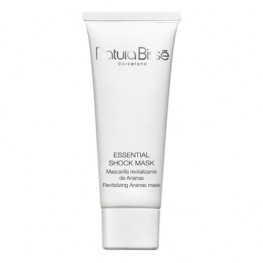 Natura Bissé Essential Shock Mask 75ml
