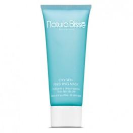 Natura Bissé Oxygen Finishing Mask 75ml