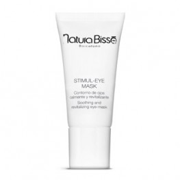 Natura Bissé Stimul-Eye Mask 15ml