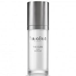 Natura Bissé The Cure Pure Serum 30ml