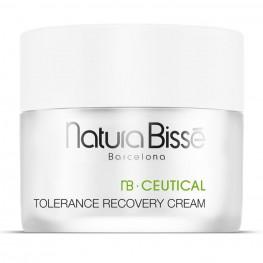 Natura Bissé Tolerance Recovery Cream 50ml