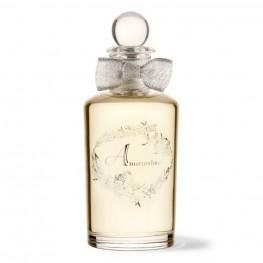 Penhaligon's Amaranthine Eau de Parfum