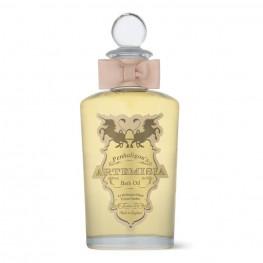 Penhaligon's Artemisia Bath Oil 200ml