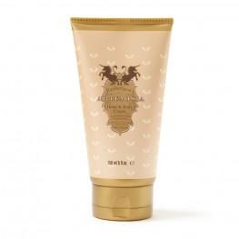 Penhaligon's Artemisia Hand & Body Cream 150ml