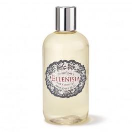 Penhaligon's Ellenisia Bath & Shower Gel 300ml