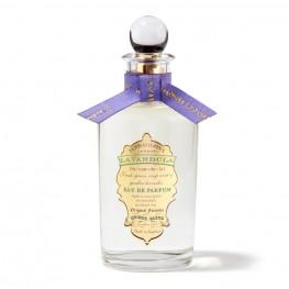 Penhaligon's Lavandula Eau de Parfum