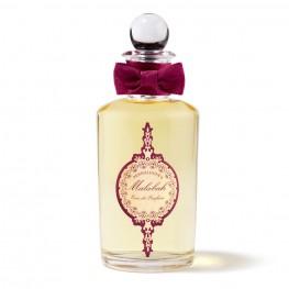 Penhaligon's Malabah Eau de Parfum