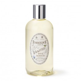 Penhaligon's Vanities Bath & Shower Gel 300ml