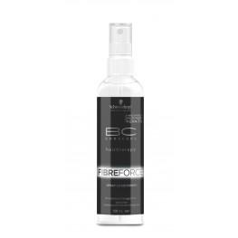 Schwarzkopf Fibre Force Spray Conditoner 150ml