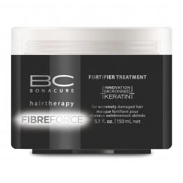 Schwarzkopf Fibre Force Treatment 150ml