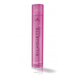 Schwarzkopf Colour Shine Hairspray 300ml