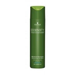 Schwarzkopf Essensity Moisturising Shampoo 250ml